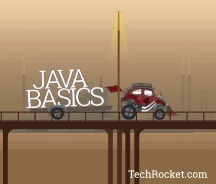 java_rocket