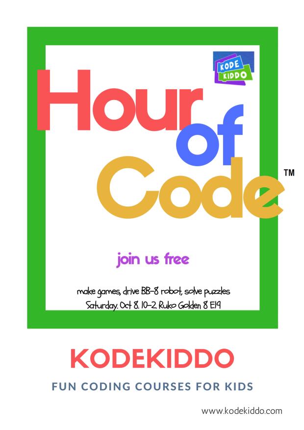 hourofcode_3