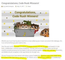 coderush_win