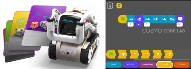 cozmo.png